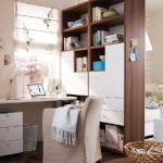 creative-divider-ideas-livingroom5-3.jpg