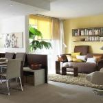 creative-divider-ideas-livingroom6-1.jpg