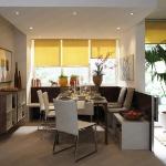 creative-divider-ideas-livingroom6-2.jpg
