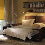 creative-divider-ideas-livingroom6-3.jpg