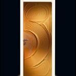 creative-doors-show-bertolotto-1casa-zen1.jpg