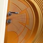 creative-doors-show-bertolotto-1casa-zen2.jpg