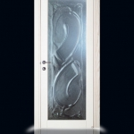 creative-doors-show-bertolotto-1casa-zen5.jpg