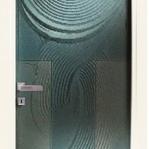 creative-doors-show-bertolotto-1casa-zen6.jpg