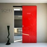 creative-doors-show-bertolotto2.jpg