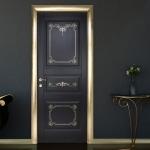 creative-doors-show-bertolotto3-1.jpg