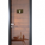 creative-doors-show-bertolotto7.jpg