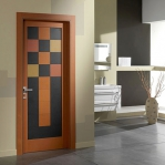creative-doors-show-dibidoku4.jpg