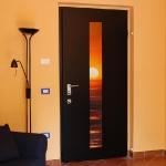 creative-doors-show-rivestimenti2.jpg