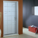 creative-doors-show-rivestimenti4.jpg