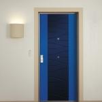 creative-doors-show-rivestimenti5.jpg
