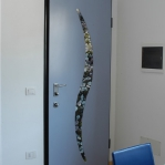 creative-doors-show-rivestimenti6.jpg