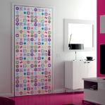 creative-doors-show-sensunels1.jpg