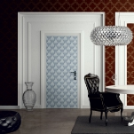 creative-doors-show-sensunels10-1.jpg
