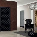 creative-doors-show-sensunels10-2.jpg