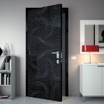 creative-doors-show-sensunels2.jpg