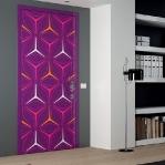 creative-doors-show-sensunels3.jpg