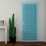 creative-doors-show-sensunels4.jpg