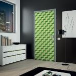 creative-doors-show-sensunels5.jpg