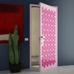 creative-doors-show-sensunels7.jpg