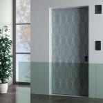 creative-doors-show-sensunels8.jpg