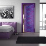 creative-doors-show-sensunels9.jpg