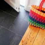 creative-floor-ideas-contrast1.jpg