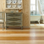 creative-floor-ideas-contrast13.jpg