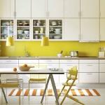 creative-floor-ideas-geometry11.jpg