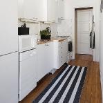 creative-floor-ideas-geometry12.jpg