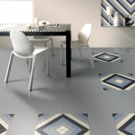 creative-floor-ideas-geometry2.jpg