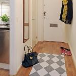 creative-floor-ideas-geometry5.jpg