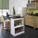 creative-floor-ideas-neutrals2.jpg