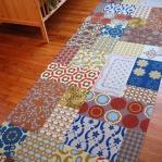 creative-floor-ideas-pattern3.jpg