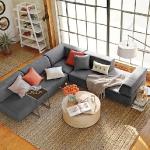 creative-floor-ideas-rattan-mat2.jpg