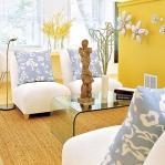 creative-floor-ideas-rattan-mat3.jpg