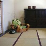 creative-floor-ideas-rattan-mat7.jpg