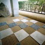 creative-floor-ideas-style2.jpg