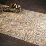 creative-floor-ideas-texture1.jpg