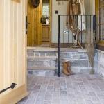 creative-floor-ideas-texture4.jpg