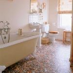 creative-floor-ideas-texture7.jpg