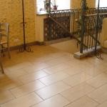 creative-floor-ideas-tile1.jpg
