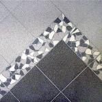 creative-floor-ideas-tile10.jpg