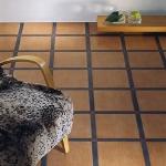 creative-floor-ideas-tile2.jpg