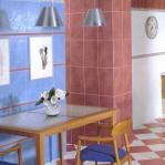 creative-floor-ideas-tile7.jpg