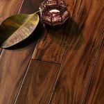 creative-floor-ideas-wood3.jpg