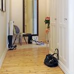 creative-floor-ideas-wood6.jpg
