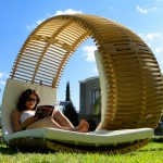 creative-furniture-for-best-relax10-1
