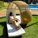 creative-furniture-for-best-relax10-2