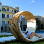 creative-furniture-for-best-relax10-4